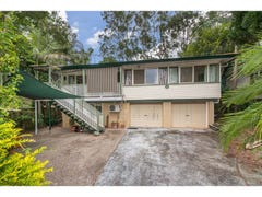 17 Cougar Street, Indooroopilly, Qld 4068