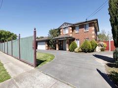 31 Wynarka Drive, Hoppers Crossing, Vic 3029