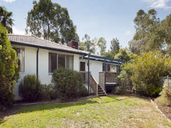 30 Willis Street, Evatt, ACT 2617