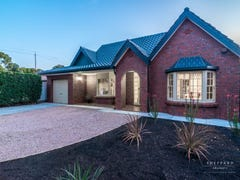 30 Roberts Crescent, Hope Valley, SA 5090