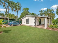 78 Melastoma Drive, Moulden, NT 0830