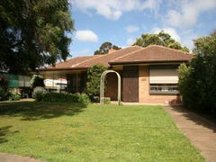 438 Salisbury Highway, Parafield Gardens, SA 5107