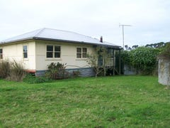 111 Main Street, King Island, Tas 7256