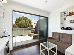 404/153b High Street, Prahran, Vic 3181