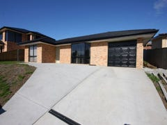39 Malachi Drive, Kingston, Tas 7050