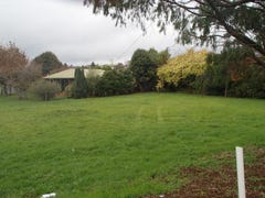 Lot 1, 45 Mooreville Road,, Shorewell Park, Tas 7320