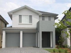 Lot 41 Imperial Circuit, Harrington Park, NSW 2567