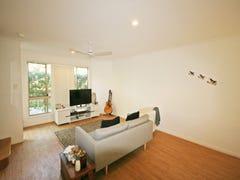 Unit 2 # 56 Tweed Coast  Road, Pottsville, NSW 2489