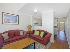 D35/17 Eden Street, Adelaide, SA 5000