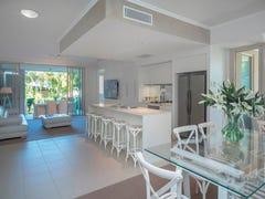 1701 Rialto Quay Drive, Stillwater Apartments, Hope Island, Qld 4212