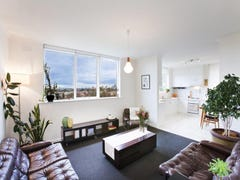 12/14 The Esplanade, Clifton Hill, Vic 3068