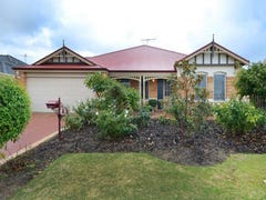 2 Bothwell Way, Wanneroo, WA 6065