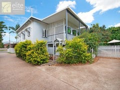 25 Mary Street, West End, Qld 4810