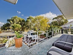 4 Wheeler Road, Karrinyup, WA 6018