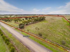 1391 Boundary  Road, Mount Cottrell, Vic 3024