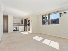 4/25 Stewart Street, Parramatta, NSW 2150