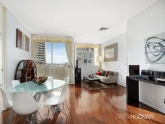 1205/318 Little Lonsdale Street, Melbourne, Vic 3000