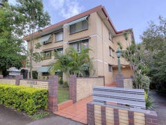 1/69 Riverview Terrace, Hamilton, Qld 4007