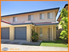 25/17 Cunningham Street, Deception Bay, Qld 4508