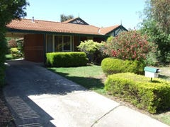 7 Telford Close, Mornington, Vic 3931