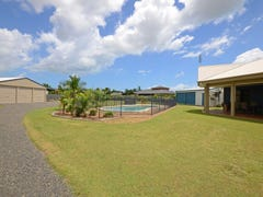 33 Sandalwood Drive, Wondunna, Qld 4655