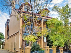 30 Brown Street, Newtown, NSW 2042