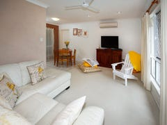 11 St Ives, Mount Louisa, Qld 4814