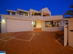 134 West Coast Terrace, Trigg, WA 6029