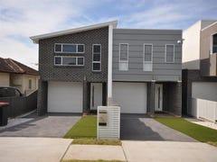 10A Rupert Street, Merrylands, NSW 2160