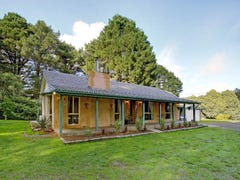 58 Watson Road, Kinglake West, Vic 3757