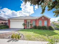 10 Yardley Street, Sunbury, Vic 3429