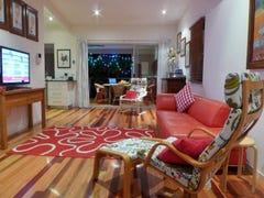 31 Bellavista Terrace, Paddington, Qld 4064
