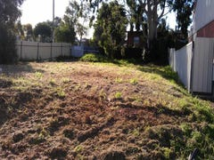 Lot 1, LYONS ROAD, Holden Hill, SA 5088