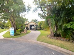 Gracemere, address available on request