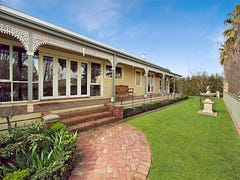 Unit 14 55 Brook Street, Sunbury, Vic 3429