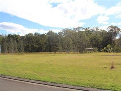 Lot 6 Hungerford Place, Bonny Hills, NSW 2445