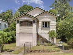 58 Payne St, Auchenflower, Qld 4066
