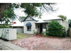 78 Arlington Avenue, South Perth, WA 6151