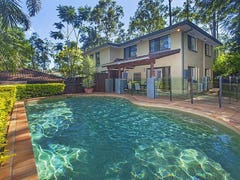 14 Dulhunty St, Chapel Hill, Qld 4069