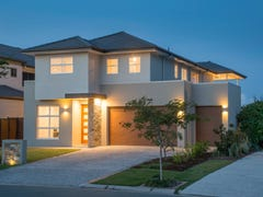 2829 Gracemere Circuit East, Hope Island, Qld 4212