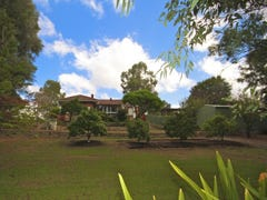 2A Water Street, Guildford, WA 6055