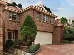 9/780 Pennant Hills Road, Carlingford, NSW 2118