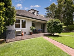 52B Kingslangley Road, Greenwich, NSW 2065