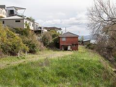 337 Churchill Avenue, Sandy Bay, Tas 7005