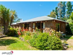180 Krauses Road, Lower Longley, Tas 7109