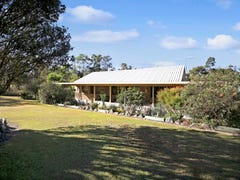 15 Whiting Drive, Seelands, NSW 2460