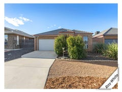 15 Ellinor Walker Street, Franklin, ACT 2913