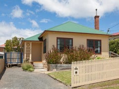 8 Crown Street, Bellerive, Tas 7018