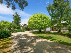 421 Coolart Road, Somerville, Vic 3912