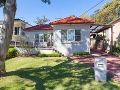 84 Taren Road, Caringbah South, NSW 2229